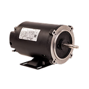 Motores el tricos motor para motobomba piscina 3 4cv 110 220 volts rel mpago - Motores de piscina ...